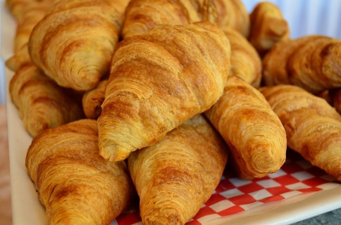 croissants-1575067_1920