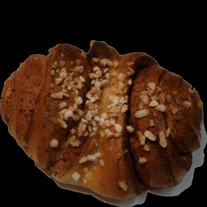 Korvapuusti-Leipomo-krossi