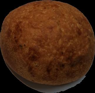 Voipulla-Leipomokrossi